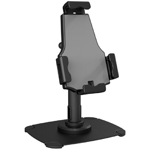 universal anti theft tablet ipad desk stand mount suitable for rh cables4all co uk ipad desk stand amazon ipad desk stand charger
