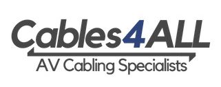 Cables4all.co.uk